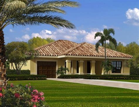 florida style home plans florida style house plans 1747 house decoration ideas