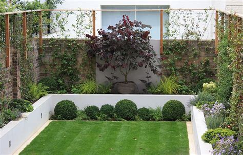 Garden Border Planting Ideas Garden Landscaping Ideas For Borders And Edges