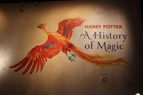 riassunto harry potter e la dei segreti la prima pagina originale riassunto di harry potter