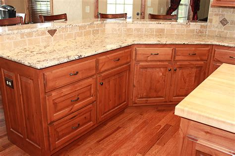 alder wood kitchen cabinets the cabinets plus knotty alder kitchen cabinets