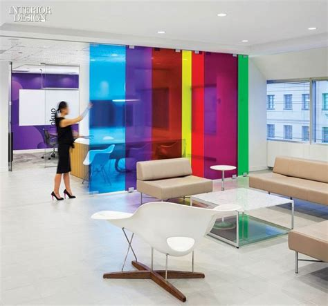206 best images about office design on