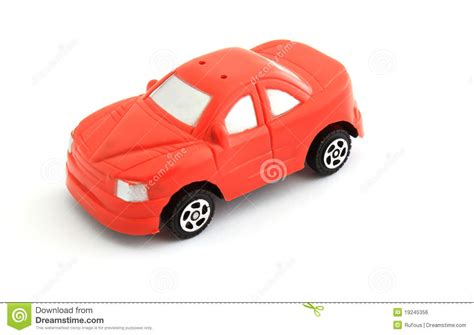 car toy red toy car www pixshark com images galleries with a bite