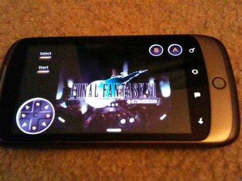 playstation emulator android emulator ps1 psx for android