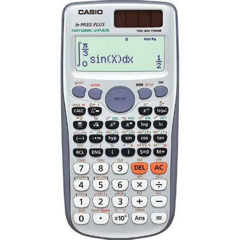 Jam Tangan Casio Data Bank Db 360g casio databank gambar foto jam tangan