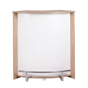 meuble comptoir de bar ch 234 ne naturel beaux meubles pas chers
