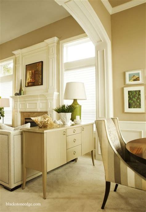 sherwin williams believable buff different lighting sherwin williams believable buff