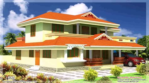 kerala home design painting interesting kerala style house painting design 57 about