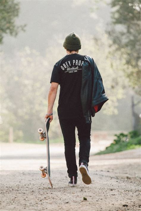 Kaos T Shirt Skate Stussy Premium Hype High Quality 5 91 best skate style images on fashion skate style and skater style