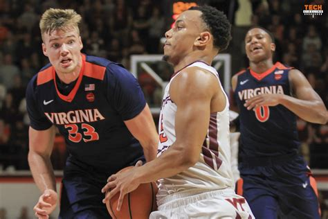 Kaos Virginia Tech Basketball Most Popular uva basketball record 2016 15 best basketball 2017