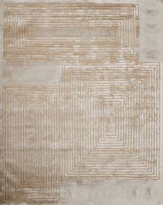 3fareed collection shawl raw edges the lake collection of rugs by golran