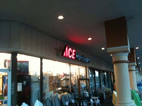ace hardware edgewater ace hardware 11 reviews hardware stores 3440