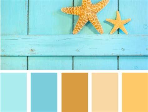caribbean colors caribbean color schemes color palette gamesfreez