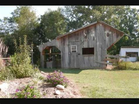 barn for sale maryland 27 acre farm for sale in southern maryland