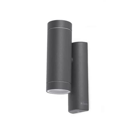 aplique de exterior comprar aplique de pared de exterior para led apliques
