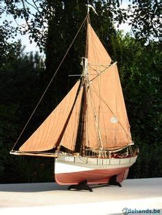 toy boat sails to norway 651 best antique toys minitures and scale replicas images