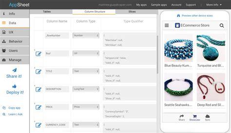 App For Spreadsheet by Best Spreadsheet App Spreadsheets