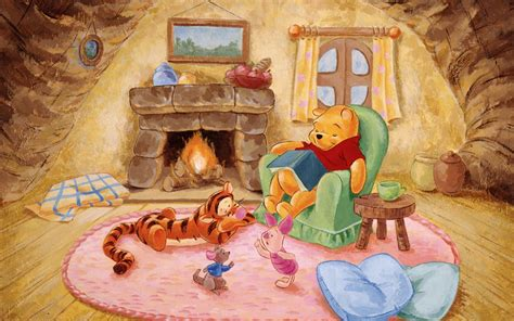 imagenes de winnie pooh estudiando 25 im 225 genes de disney winnie pooh incluye navide 241 as