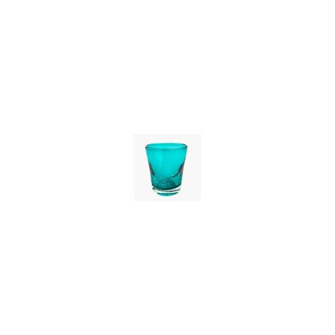 bicchieri acqua e samoa bicchiere acqua comtesse casa in shop negozio di