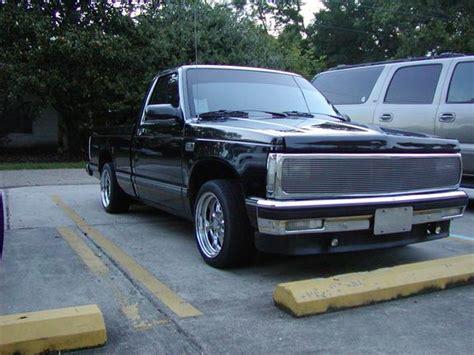 1997 gmc suburban specs smurf spec 1997 gmc suburban 1500 specs photos