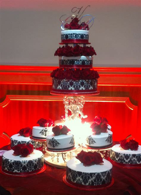 Quinceanera Cakes Gallery by The Gallery For Gt Quinceanera Cakes