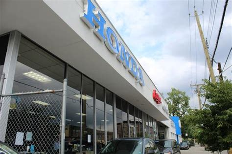 bronx honda service bronx honda car dealership in bronx ny 10461 kelley