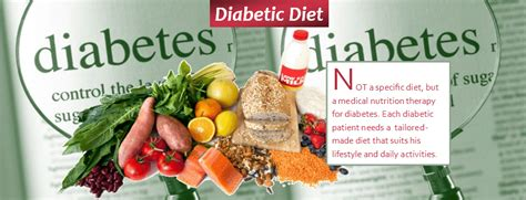 diabetic food diabetic diet healthy for diabetics to manage diabetes diet plan 101