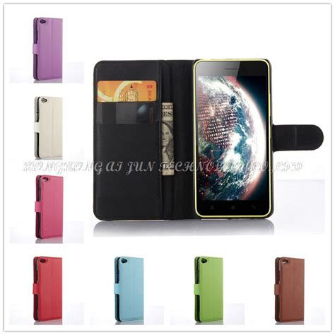 Flipcover Style New Book Flip Casing Lenovo A7000 K3 Note wallet book style wallet leather for lenovo s60 s60w