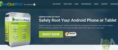 one click root android root the samsung galaxy s7