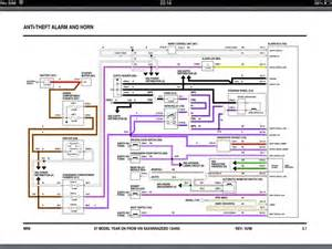 car engine wiring diagram get free image about wiring diagram