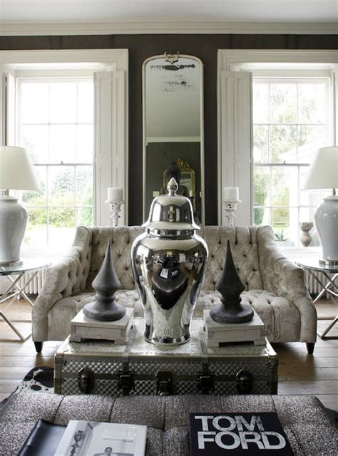 taupe grey living room luxe living space in taupe white and grey t a n y e s h a