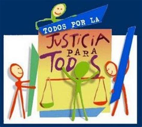 imagenes de justicia para todos notas jur 237 dicas el derecho de acceso a la justicia 1