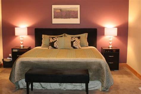 purple bedroom accent wall master bedroom deep purple accent wall always kiss me