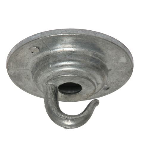 Sambungan Fitting Pemanjang Lu Led E27 65mm shipyard pendant light in brass copper or silver terra lumi