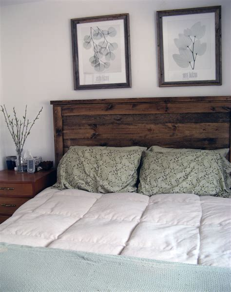 recycled headboard recycled headboard 28 images 40 recycled diy pallet