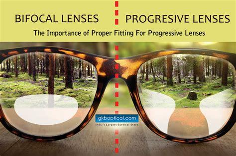 crizal lenses india the gkb eyewear destination