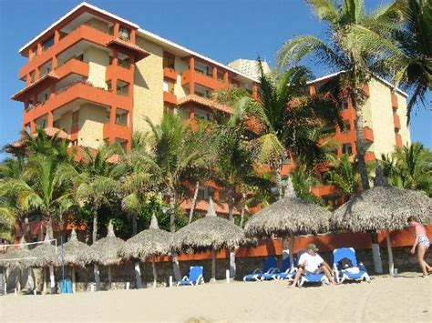 luna palace mazatlan deals  hotel