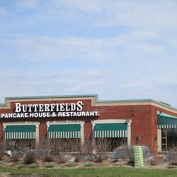 butterfields pancake house butterfields pancake house restaurant 56 billeder 136 anmeldelser amerikanske