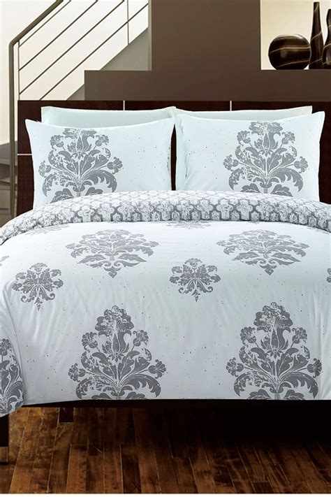 best comforters for winter 228 best images about bedroom linen items on pinterest
