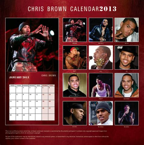 Limited Stock Wallpaper Exclusive Doraemon chris brown images chris brown exclusive unofficial 2013