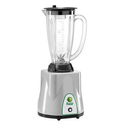 Blender Maspion 2 In 1 fimar fr200p blender 1 glass in lexan 2 lt vieffetrade
