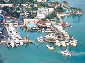 holiday isle marina charter boats postcard inn beach resort marina islamorada fl kid