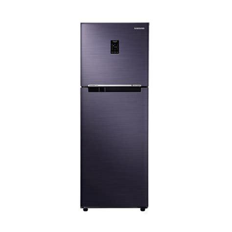 Harga Freezer Merk Sharp harga otomatis kulkas sharp harga 11