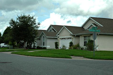 gleneagles kissimmee florida homes for sale