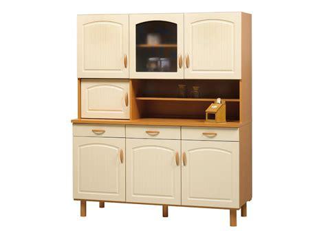 acheter buffet cuisine acheter votre buffet de cuisine 7 portes 3 tiroirs en 120 ou 150 cm chez simeuble
