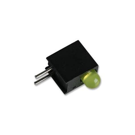 diode led prix diode led 3mm jaune support coud 233 e pour c i distronic sarl