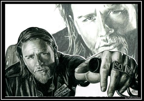 Chrissy Monroe I Adore Magazine Hairstylegalleries Com Are Hunnam Tattoos Real