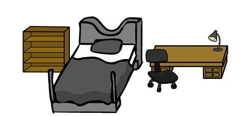 bedroom items walfas bedroom office items prop package by feraligono