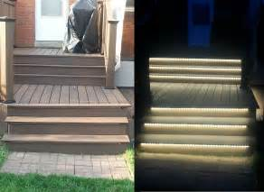 outdoor stair lighting inspiredled blogoutdoor lighting archives inspiredled