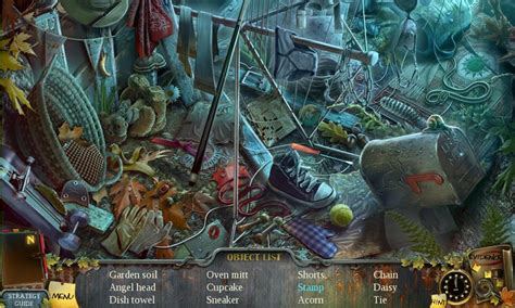 free full version hidden object games for android phones pictures free online hidden object games full version