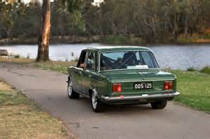 Fiat X19 Parts Australia Australian Fiat Nationals